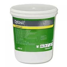 Optosil Comfort 900 ml