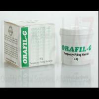 Orafil G / Орафил